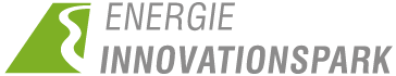 Energie-Innovationspark Hörstel
